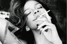 Rihanna - You Da One (noul single!)