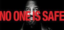 Poster&trailer: Safe house