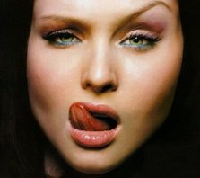 Bob Sinclar & Sophie Ellis Bextor - F*** with You
