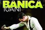 Stefan Banica - 5 Concerte Extraordinare de Craciun la Sala Palatului!