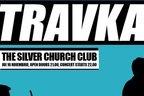 Concurs! Castiga 3 invitatii duble la concertul TRAVKA din TSC!