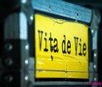 Vita de Vie la GuerriLIVE Radio Session (poze)
