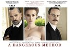 A dangerous method/O metoda periculoasa