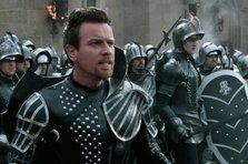 4 filme noi cu Ewan McGregor