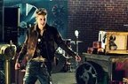 Justin Bieber - Santa Claus Is Coming to Town (videoclip nou)