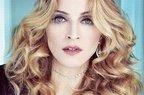 Madonna - Masterpiece (piesa noua)