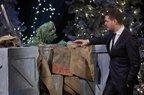 Michael Buble - A Michael Buble Christmas - Live cu Justin Bieber, Thalia si altii