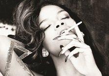 Rihanna - You Da One (videoclip)