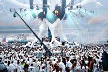 Sensation vine in Romania pe 21 aprilie 2012