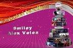 Mesaje de sarbatori de la Smiley si Alex Velea!