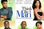 """Chris Brown invata cum sa sa poarte cu femeile in """"Think like a man"""" (trailer)"""