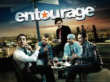Primul promo al ultimului sezon Entourage