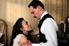 Trailer: A Dangerous Method