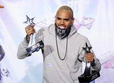 BET Awards 2011: Castigatori si aparitii live (foto + video)