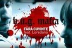 BUG Mafia feat. Loredana - Fara Cuvinte (videoclip oficial)