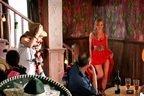Videoclip Alexandra Stan - Get Back (ASAP)