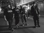 Dj Khaled, Rick Ross, Drake & Lil Wayne - I'm On One (videoclip nou)
