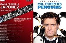 Premierele cinematografice ale saptamanii 24-30 iunie