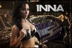 Videoclip INNA - Club Rocker