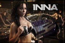 Videoclip INNA - Club Rocker