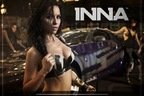 Teaser videoclip Inna - Club Rocker