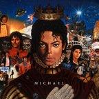 Doi ani fara Michael Jackson!