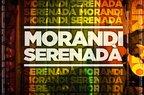 Morandi - Serenada (piesa noua)