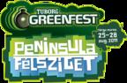 Peninsula Tuborg Green Fest  2011