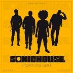 "Sonichouse au lansat ""Morning Sun"", un hit semnat Marius Moga"