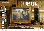 TiFF 2011 se inchide TiPtiL