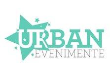 Despre Evenimentele urban.ro