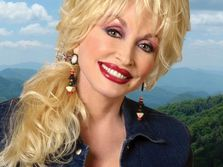 Dolly Parton - Together You and I (videoclip)