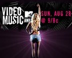 Diseara: live blogging la MTV Video Music Awards 2011!