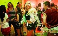 MTV VMA 2011 - un tribut pentru Britney Spears (promo)