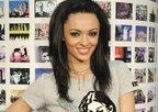 Cosmina Pasarin si Puya prezinta Romanian Music Awards 2011!