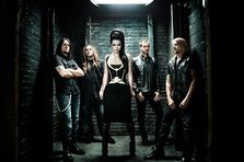 Evanescence - What You Want (single nou)