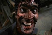 13 comedii horror... mortale