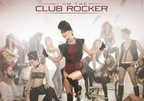 "Inna - ""I Am The Club Rocker"" (tracklist & coperta album)"