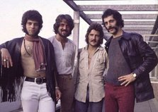 """Remember: Mungo Jerry - """"In the Summertime"""""""