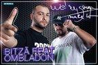 Bitza feat Ombladon - We`re gonna make it (premiera Urban.ro)