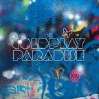 "Noul single Coldplay, ""Paradise"", si tracklistul noului album ""Mylo Xyloto""!"