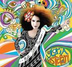 "Gloria Estefan - ""Wepa"" (videoclip)"