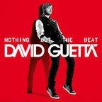 David Guetta lanseaza documentarul Nothing But The Beat!