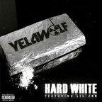 Yelawolf feat. Lil Jon - Hard White (teaser videoclip)