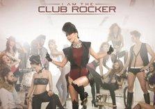 """Inna lanseaza azi """"I am The Club Rocker"""", noul ei album!"""
