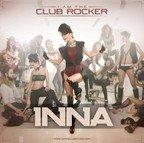 "Inna - ""Endless"" (piesa noua de pe I Am The Club Rocker)"