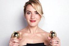 La multi ani Kate Winslet+ cele mai recente roluri