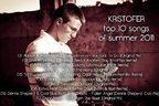 Top 10 piese trance din vara 2011