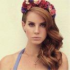Cine este Lana Del Ray si de ce imi place? (artist nou)