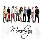 "Mandinga - ""Zaleilah"" (teaser single)"